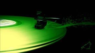 Filo & Peri Feat. Eric Lumiere - Anthem [Nic Chagall Remix]