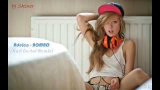 Adelén - BOMBO (Karl Gustaf Remix)
