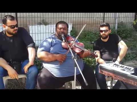 Menajer Hasan Badır Lapsekeli Tayfur