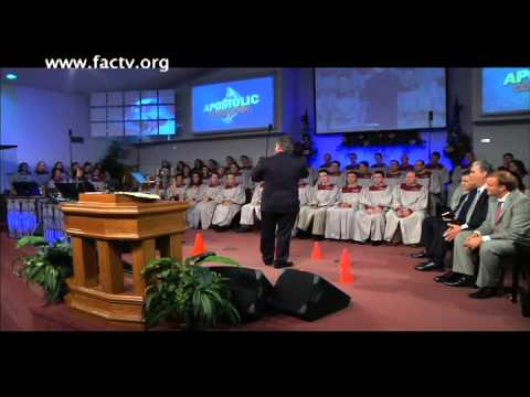 """Stay Inside The Boundaries"" 