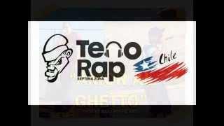 Kekoos Ft Mkl Amor Al Ghetto Bajo Perfil Records.mp3
