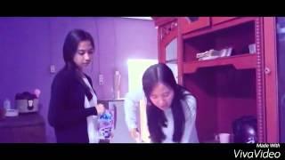 Project Iklan So Klin Lantai XI.MM2SMK SUKALARANG
