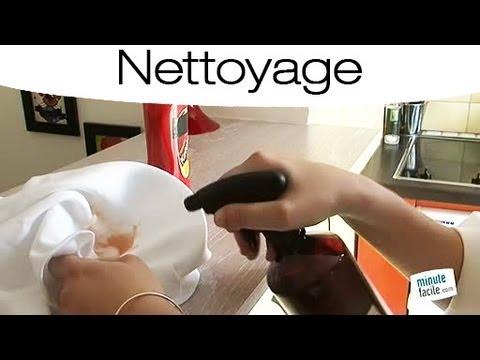 tache de vin tissu tache de vin tache de vin rouge enlever une tache de vin blanc tache de. Black Bedroom Furniture Sets. Home Design Ideas