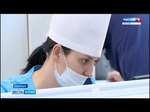 Одного из пострадавших в аэропорту Барнаула пассажира выписали из больницы