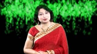 Cinemai Safar Jharkhand Ka Part   2 Thumbnail