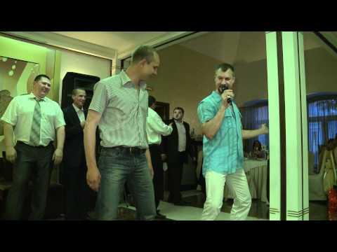 Apache No Twerk Перевод Песни На Русский - bizinstruction