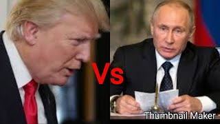 vladimir putin vs donald trump style, donald trump and vladimir putin song, donald trump and putin p