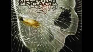 Killswitch Engage - Rise Inside