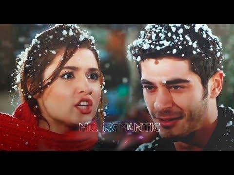 Hayat & Murat | Mr.Romantic  | Aşk Laftan Anlamaz