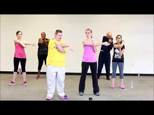 FABS Exercises