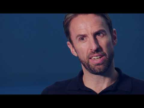 Gareth Southgate: England could learn from Swiss youth system - No Hunger In Paradise