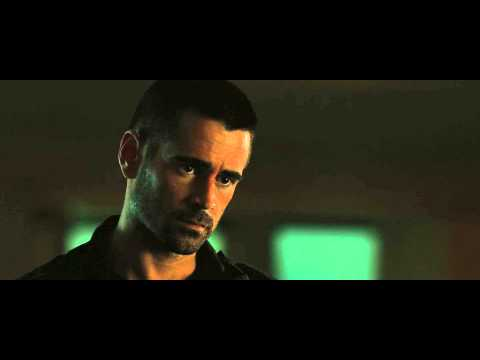 DEAD MAN DOWN - 'I Set a Trap' Exclusive Clip - In Theaters 3/8