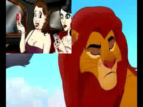 Walt Disney Classic The Lion King Film Maker Wikipedia The Free Encyclopedia