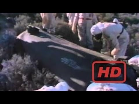 Nuclear Weapons Documentary Nuclear Weapon Accident Exercise : NUWAX 83 Defense Nuclear Ag