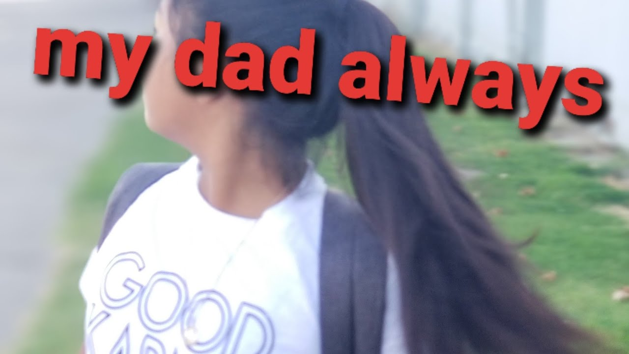 Farting at my daughters face - YouTube