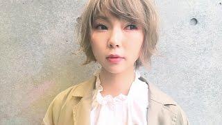 美容師づまさんInsta https://www.instagram.com/zuma227/?hl=ja NORA J...