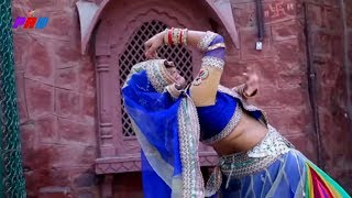 छोरी नखराली Chori Nakhrali ( HD ) Rajasthani New Song 2018