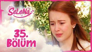 Selena 35. Bölüm - atv