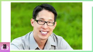 Gene Luen Yang: 2020 National Book Festival