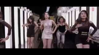 Sunny Leone   Bhojpuri Version    Baby Doll   Ragini MMS 2    YouTube