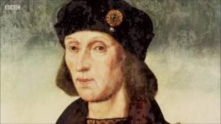 Vaughn Connection to Henry VII through Owen Tudor