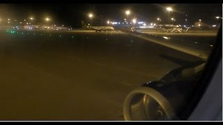Monarch Airlines Airbus A321 | Palma De Mallorca to Manchester | Takeoff and Landing - ZB535