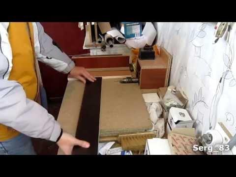 Мебель Техностиль производитель корпусной и