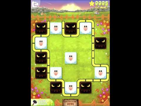 SheepOrama - Funny and addictive Android strategy game on Google Play