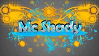 Bueno Para Ser Verdad - Mc Shady ( Lagrimas Del Corazón ) RAP ROMANTICO 2012