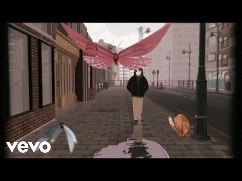 Röyksopp - beautiful day without you