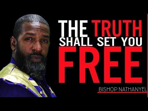 The Israelites: on Belgiums Nkunim Radio on Kente fm:  The TRUTH Shall Set You FREE