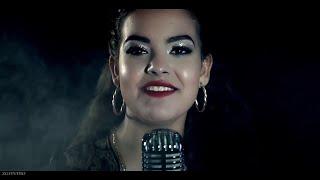Lakatos Roberta & Rossalina-Végtelen Szerelem(2018)  | Official ZGStudio video |