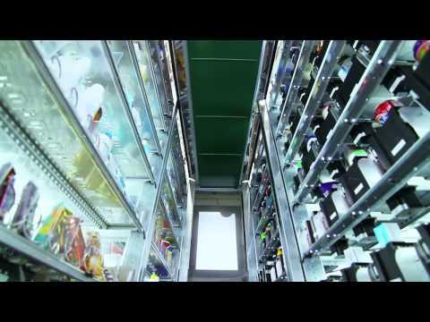 Автономный магазин SMARTPOINT.mp4