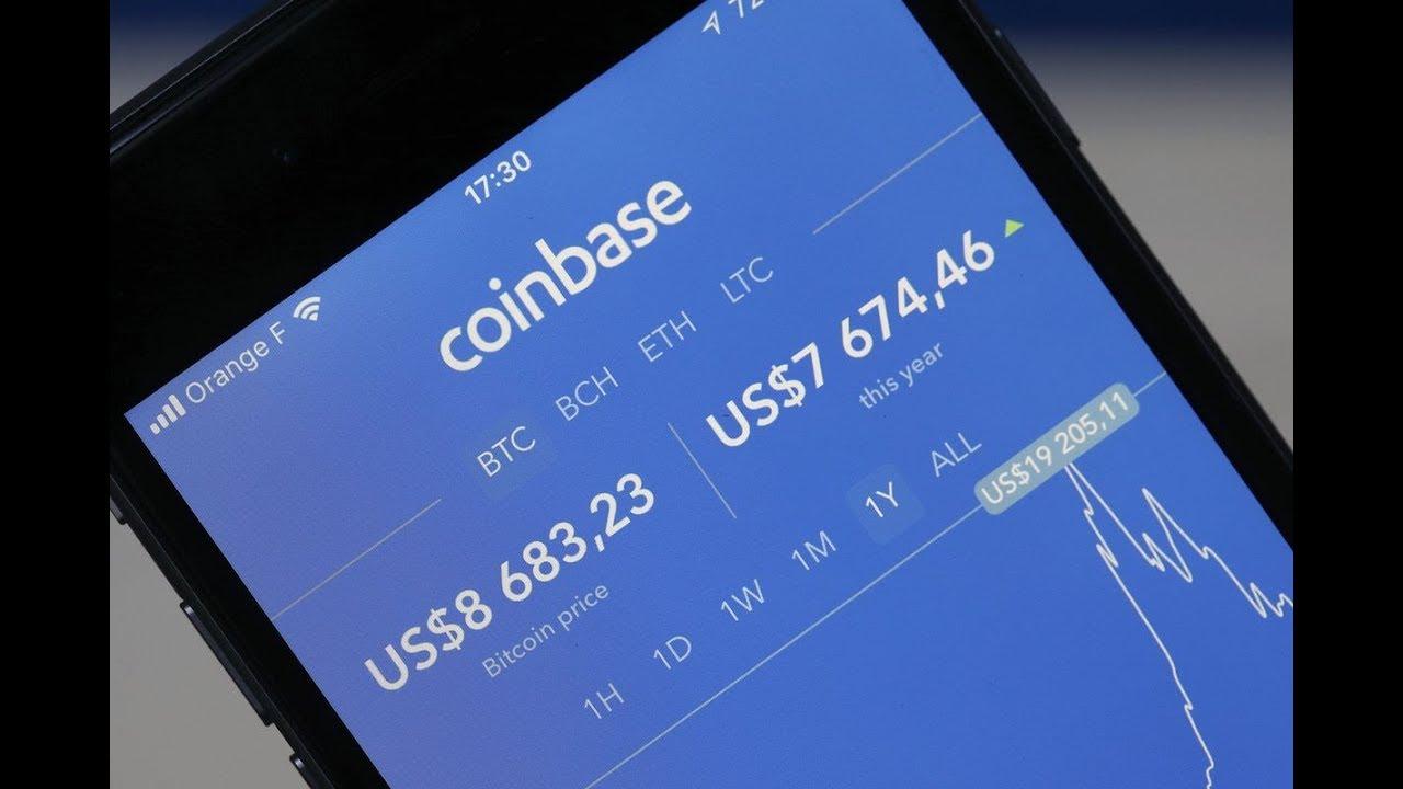 coinbase free 10 dollars