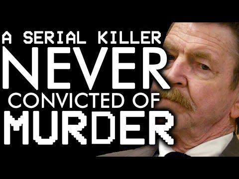 David Parker Ray: The Toy Box Killer (Full Documentary)