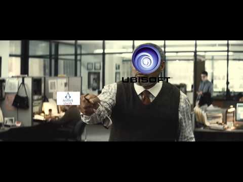 Master Race v Console Peasants