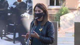 Catalunya se plantea limitar la movilidad nocturna