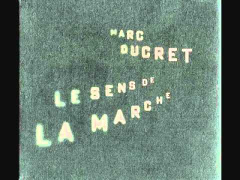 Total Machine - Marc Ducret