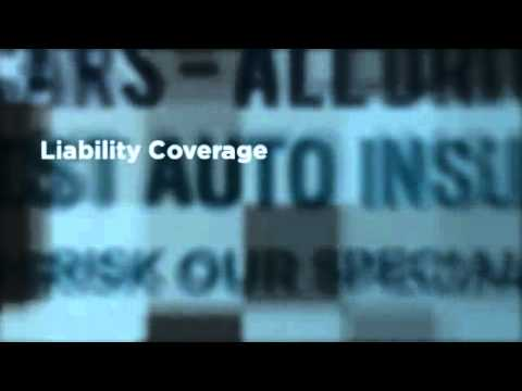 Low Cost Car Insurance Elizabeth NJ - 908-587-1600 Gary's Insurance Agency