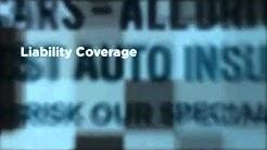 Low Cost Car Insurance Elizabeth NJ - 908-587-1600 Gary's Insurance Agency