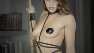 видео Секс ошейники