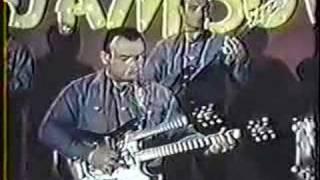 Phil Baugh - Country Guitar