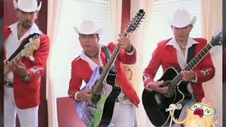 Los Jefes de la Sierra Grande - VS - Jairo y su Reskate Sierreño - Mi Cantar