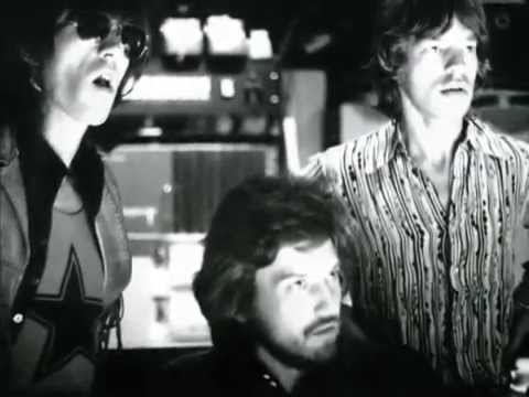 Copy of Rolling Stones - The Second Wave {Full Movie}