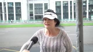 Как россияне относятся к Независимости Украины (опрос)