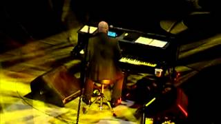 All For Leyna - Billy Joel @ MSG NYC 4/18/2014
