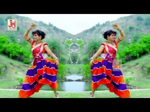 Mamta Rangili New Song - लीलण घोड़ी सिंगारे चली - Tejaji Exclusive Song - Rajasthani DJ Song 2018 -HD