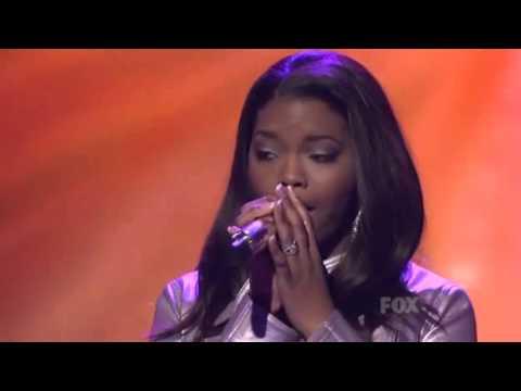 Jasmine Murray - Love Song