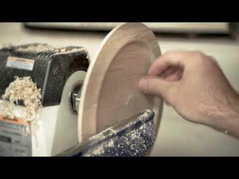 Will a Wooden Disc golf Disc Fly?
