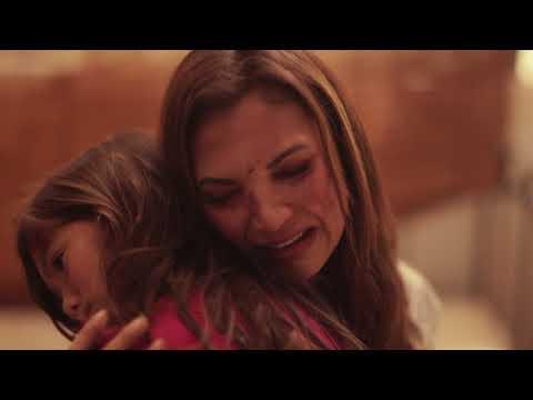 Отличный фильм про мертвецов - Видео онлайн